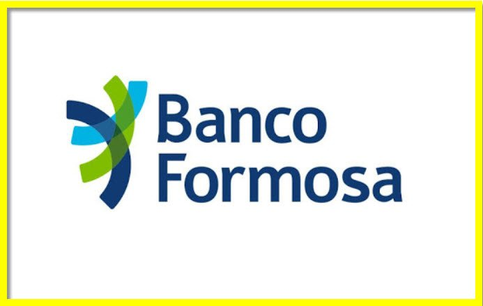 Banco Formosa Home Banking