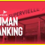 Banco Supervielle Home Banking