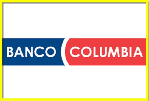 Columbia Online Home Banking