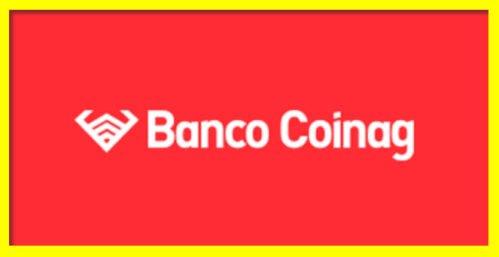 Home Banking Banco Coinag