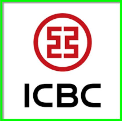 ICBC Home Banking